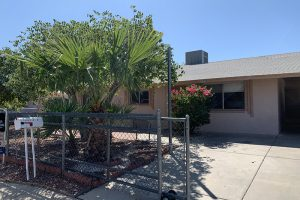 16530-N-Desert-Sage-Drive-Surprise-Homes-for-Sale-by-Marie-Shafer