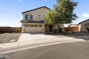Home for sale by Marie Shafer Real Estate