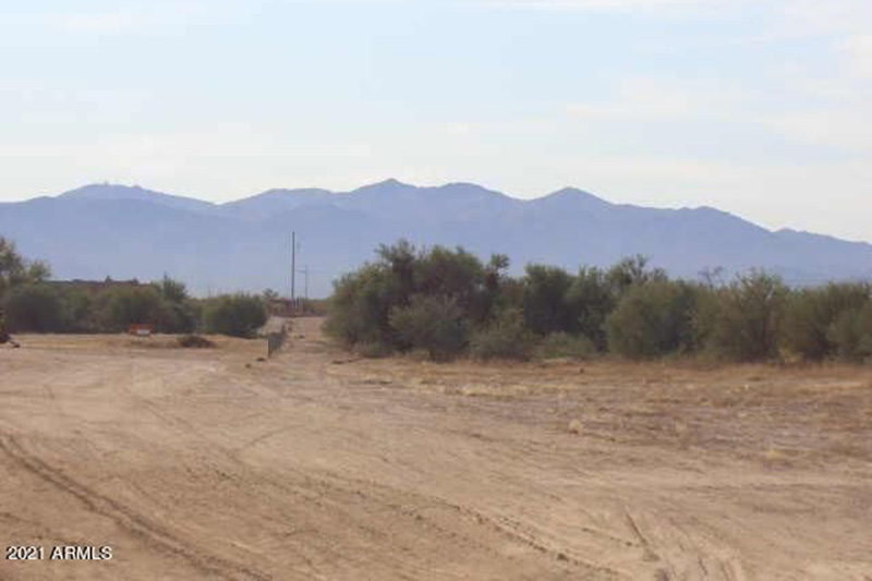 Land for Sale by Marie Shafer Real Estate